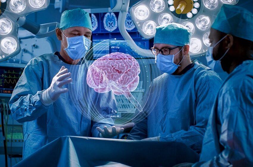 Cirurgia brasileira no mundo: Médicos que estão atuando no exterior