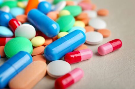 Vendas de medicamentos para diabetes têm crescimento de 22% em 2020
