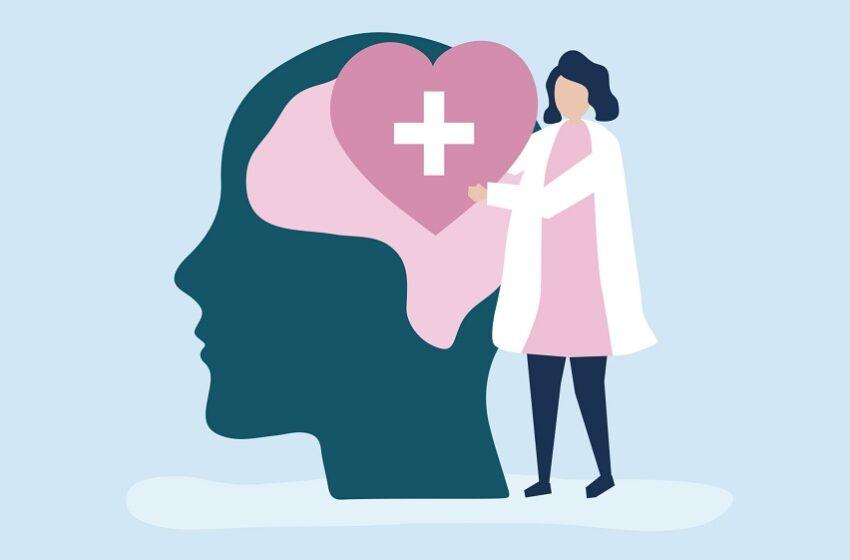 Startup de saúde mental amplia atendimento para especialidades clínicas