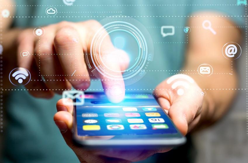 Novo app traz mais de 7500 questões de residência médica
