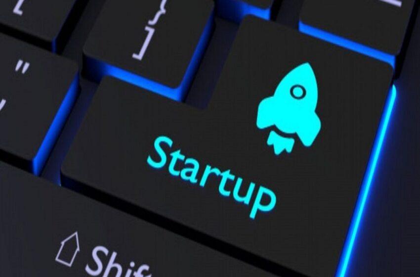 Profissionalização: Mercer mira mercado de startups