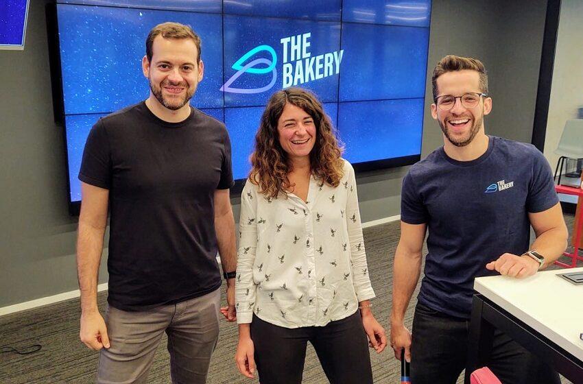 The Bakery lança Health Lab de inovação com a Medley