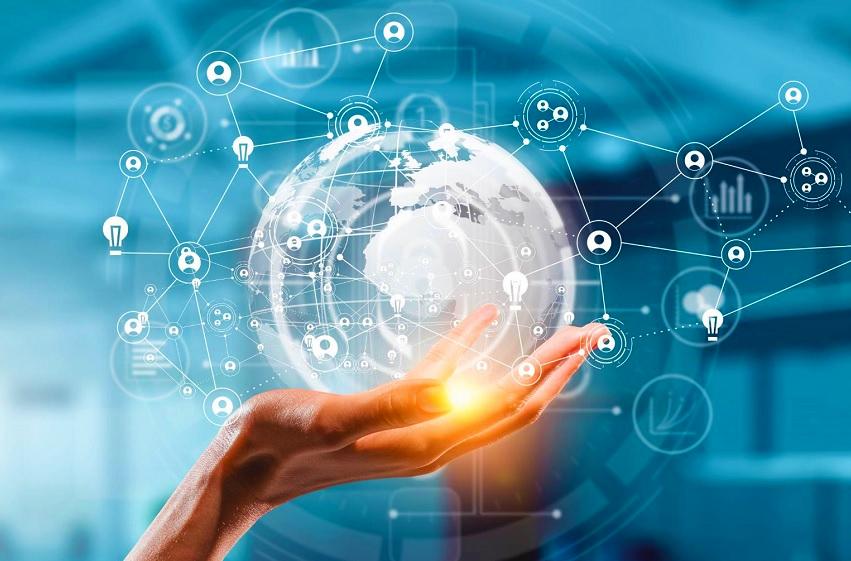 FAPESP lança nova modalidade de apoio a empresas inovadoras