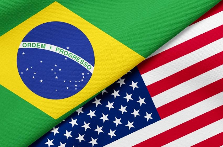 Para ABIIS, acordo entre Brasil e EUA ampliará acesso à inovação