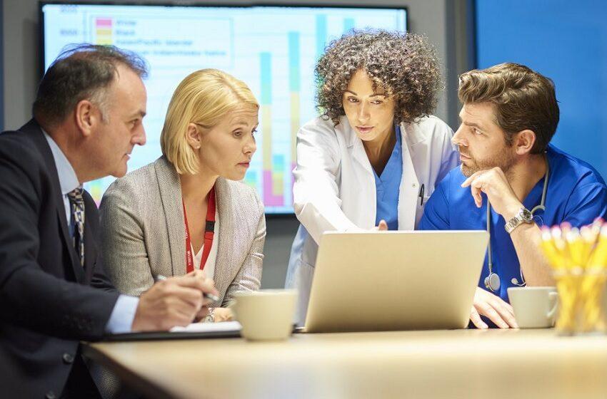Modelos de remuneração alternativos na saúde suplementar