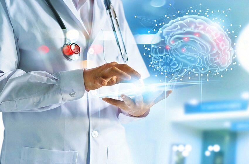 Startup desenvolve aparelho que prevê crise epiléptica com 30 minutos de antecedência