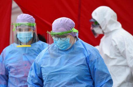 Pesquisa avaliará impacto da pandemia na vida dos médicos