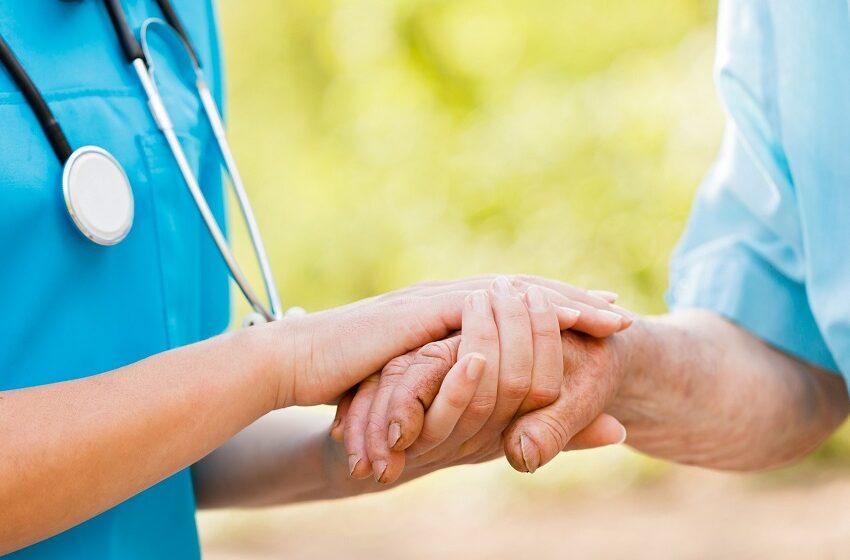 Médicos Sem Fronteiras e ASAS Health criam projeto de cuidados paliativos
