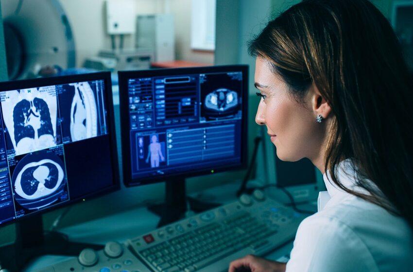 Bayer lança hub de conteúdo para centros de diagnóstico por imagem