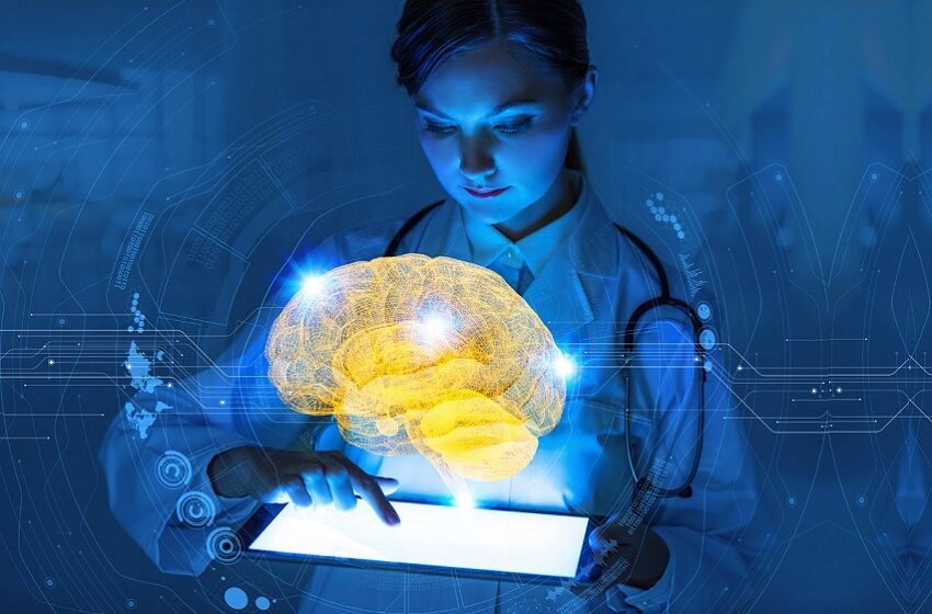 Como a inovação digital impactou o dia a dia de centros médicos