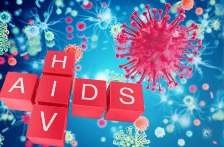 Nova medicação para prevenção de HIV avança para fase 3 de pesquisa