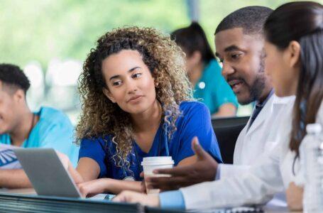 Inscrições para o Jovens Lideranças Médicas serão encerradas no dia 30