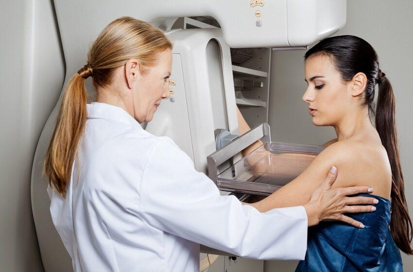 FIDI e Américas Amigas promovem curso gratuito para técnicos em mamografia