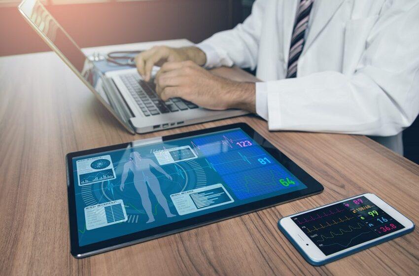 Monitoramento Digital apoia a manutenção da Acreditação