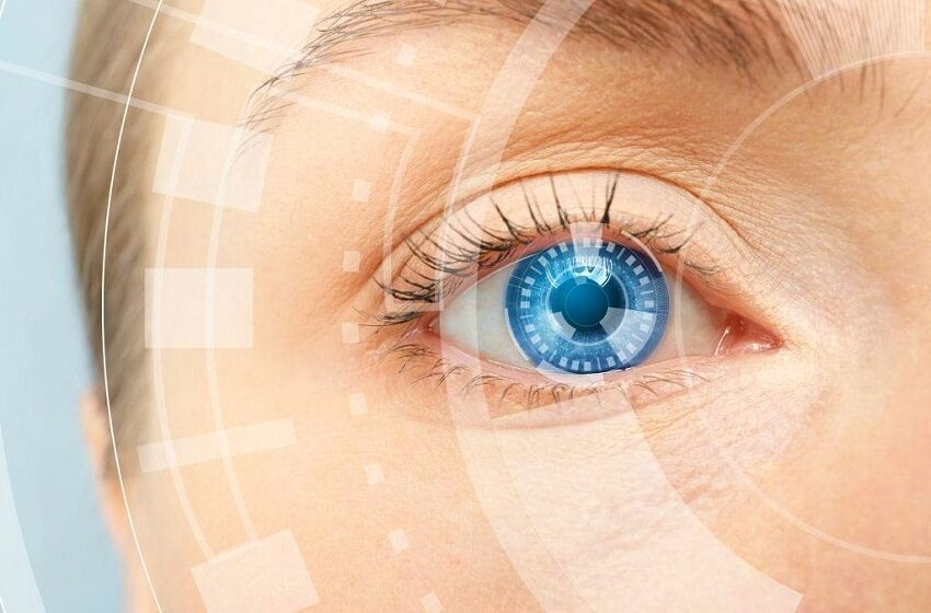 Aché entra no mercado de oftalmologia com produção nacional