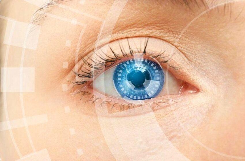 Unifesp e UFRJ identificam vírus da Covid-19 na retina