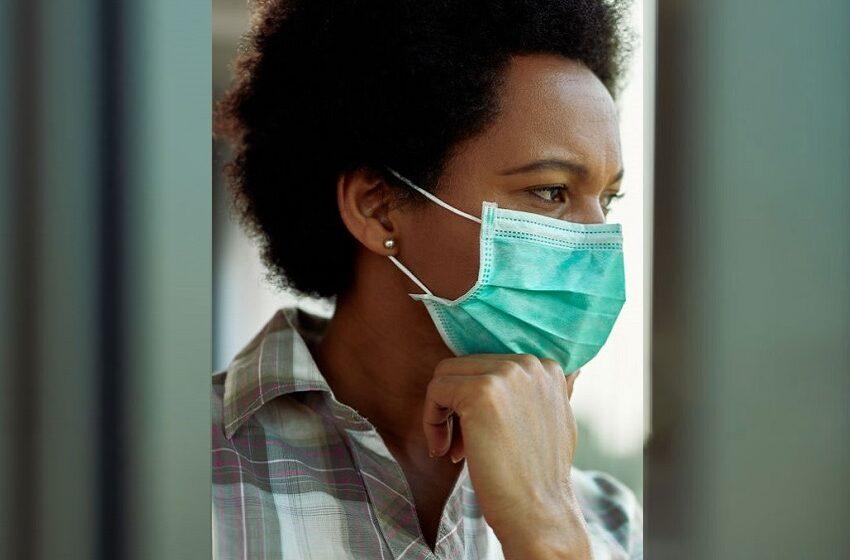 Mito da democracia racial: Pandemia evidencia desigualdades
