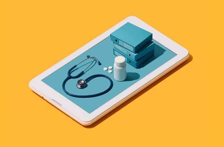 App 'Remédio Agora' atinge marca de 100 mil usuários
