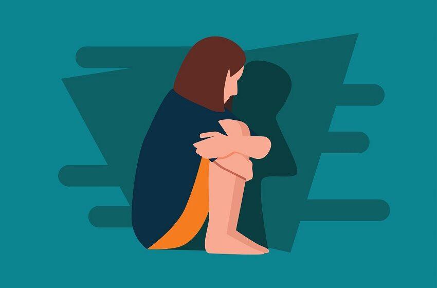 ABP lança diretrizes para o tratamento do comportamento suicida no Brasil