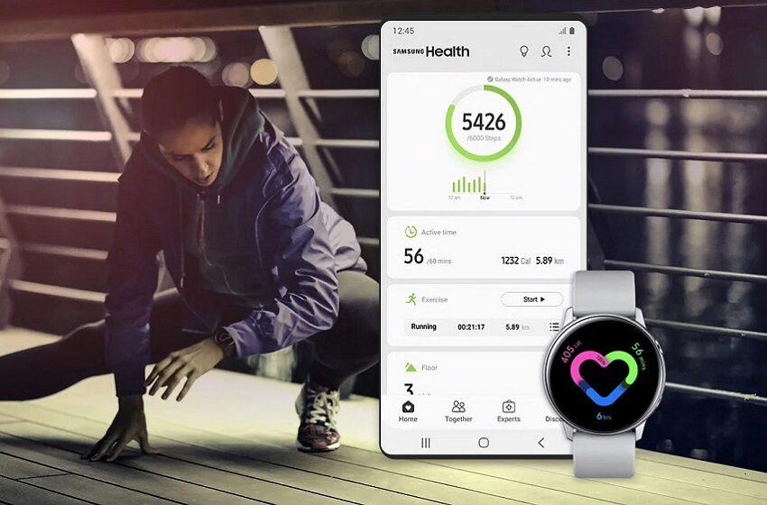 Samsung e Einstein fecham acordo em telemedicina