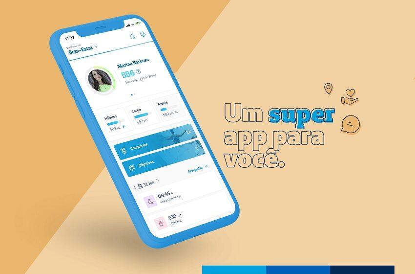 """Com serviço de teleorientação, Seguros Unimed lança """"Super App"""""""