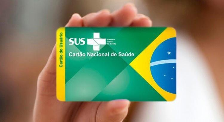 Ressarcimento: no primeiro semestre, ANS repassou R$ 491 milhões ao SUS