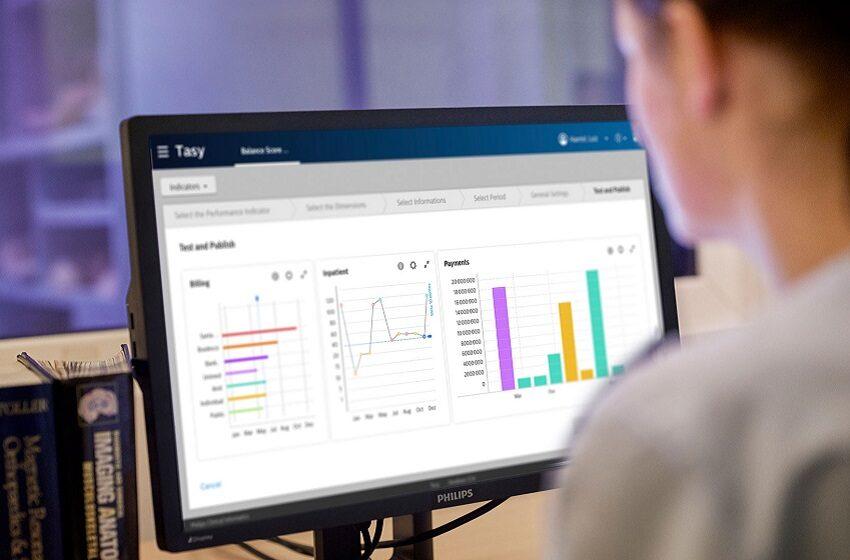 Software de gestão aprimora fluxo de atendimento de pacientes SUS