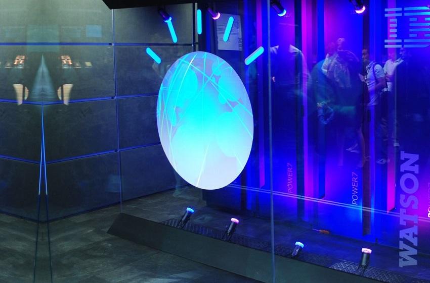 SulAmérica alcança 1,5 milhão de interações usando IBM Watson
