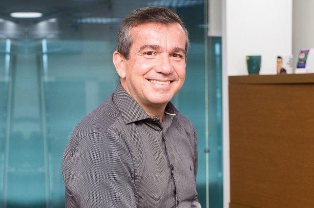 Aspen anuncia acordo para fabricação da vacina contra Covid