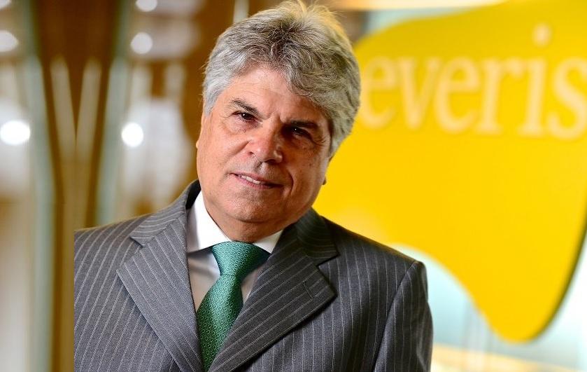 Fundação everis anuncia Cor.Sync como vencedora do Empreenda Saúde 2020