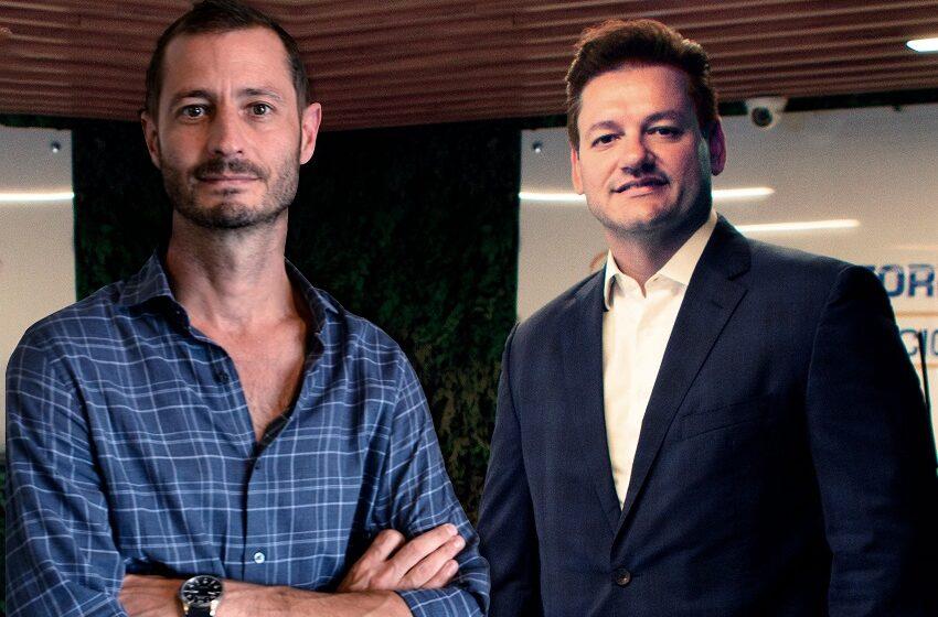 ViBe Saúde e D'Or Consultoria anunciam parceria em plataforma