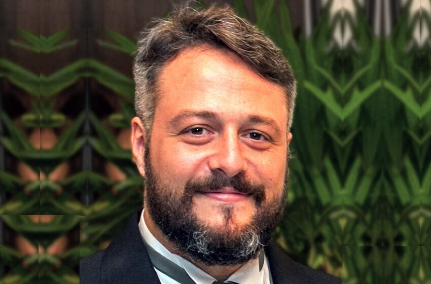 """Preocupação com Covid aumentou mortes por síndromes """"esquecidas"""""""