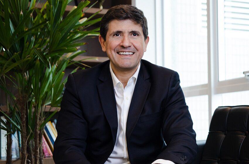 Moinhos de Vento assina acordo para ampliar serviços a usuários do IPE Saúde