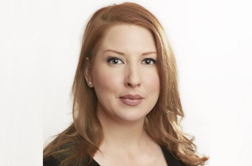 Rebecca Cooney, editora do The Lancet, estará no Conahp 2020