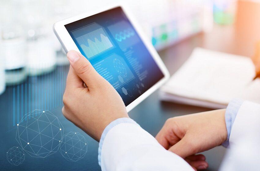 Lumiar Healthcare conquista certificação ISO 13485:2016