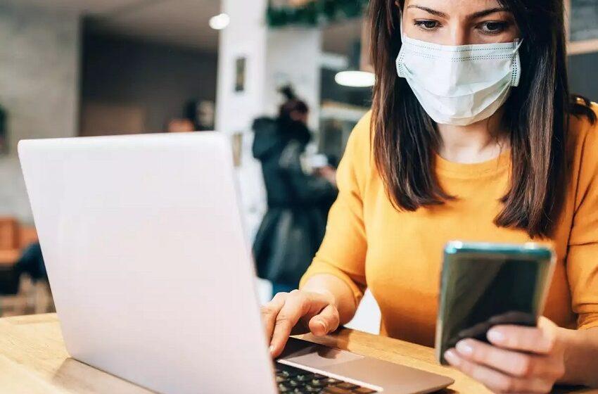 Healthtech apresenta resultados de monitoramento em empresas