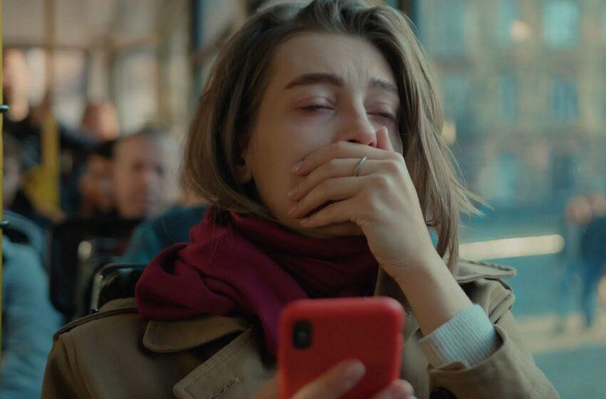 App identifica casos assintomáticos de Covid-19 pela tosse ou fala