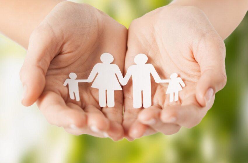 Pesquisa inédita revela panorama das residências em medicina de família