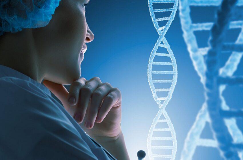 Summit debate novas fronteiras da Medicina de Precisão