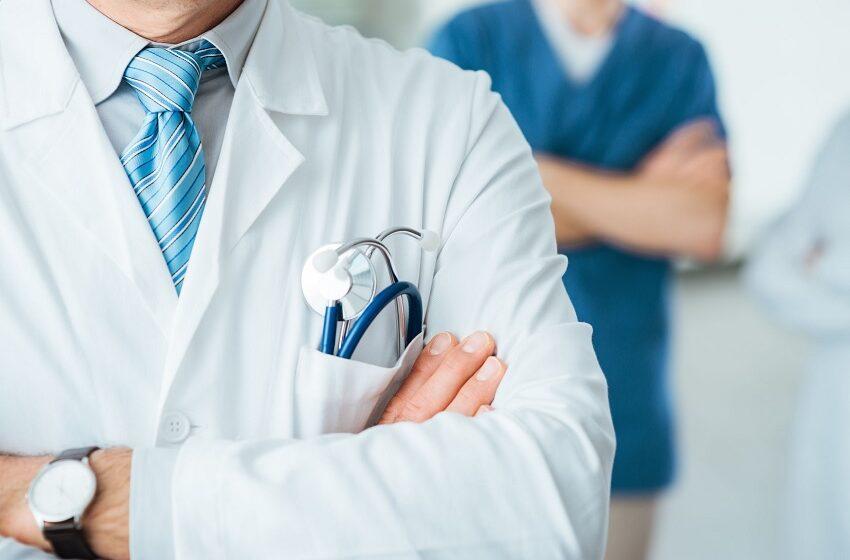 Hospital Moinhos de Vento recebe certificado ISO 9001
