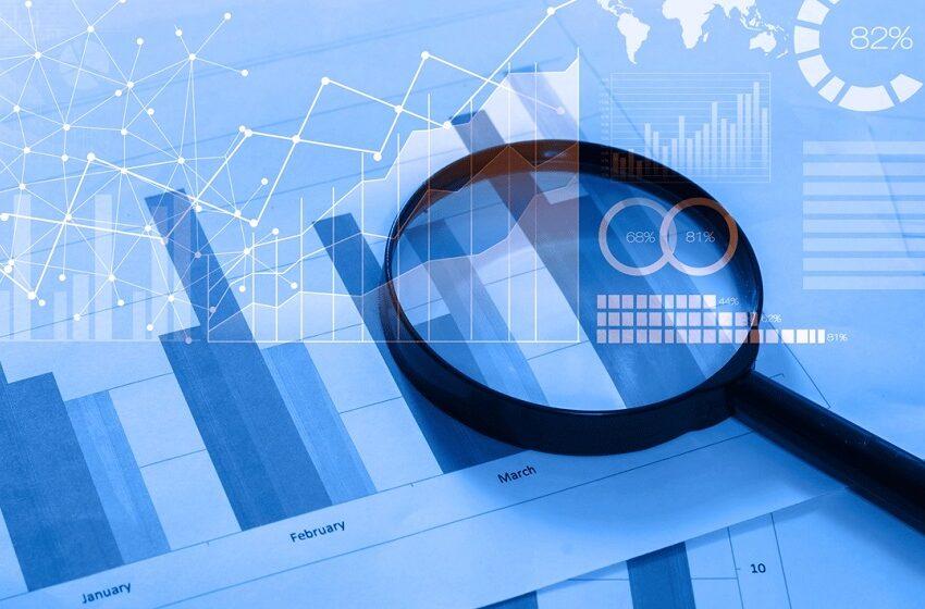 Nova tributação do ICMS e as implicações para o SUS