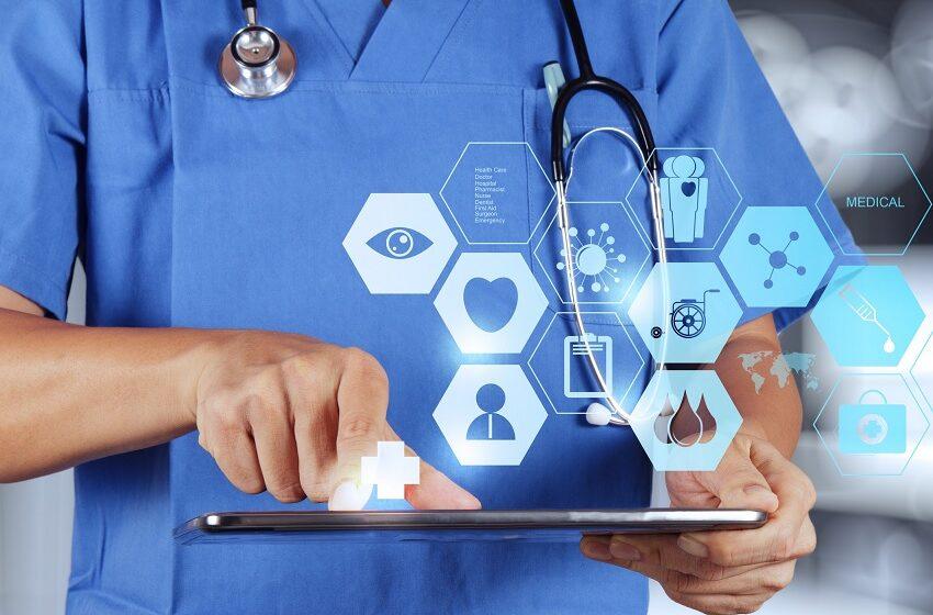 Hospital Moinhos de Vento lança consultoria em gestão