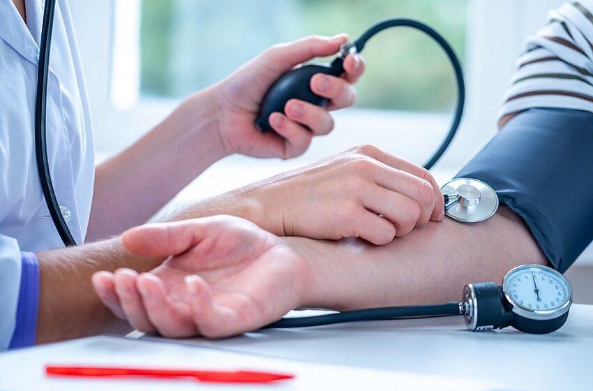 SBH lança novas diretrizes de hipertensão arterial