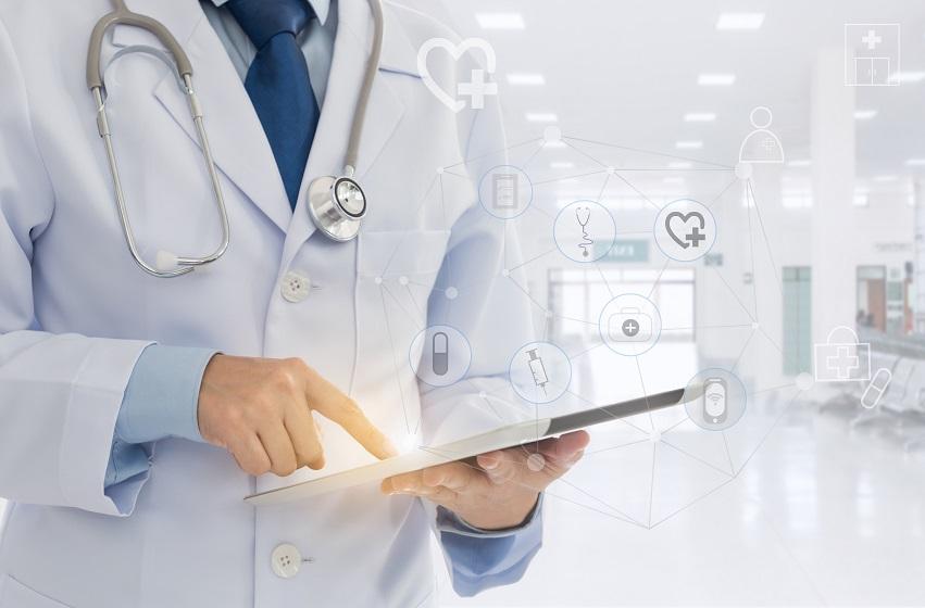 Pandemia altera modelo de reforma em hospitais