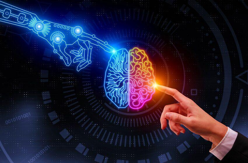 Inovações disruptivas e as transformações da saúde