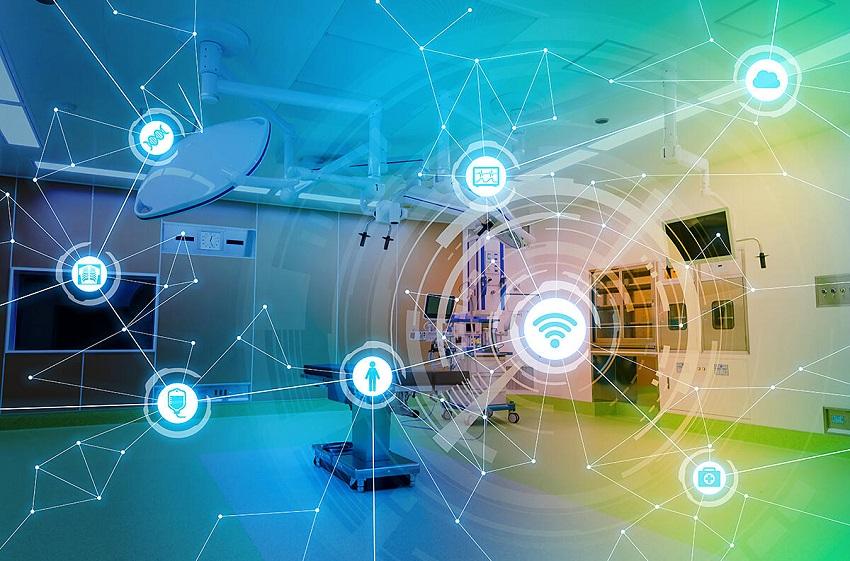 ABIIS: Dispositivos médicos não pressionam custos da saúde