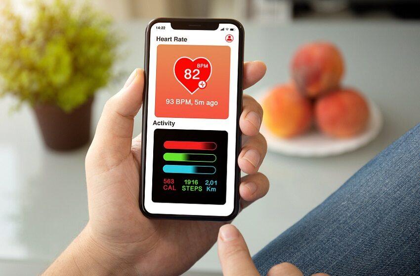 """App """"Remédio Agora"""" ultrapassa meio milhão de agendamentos"""