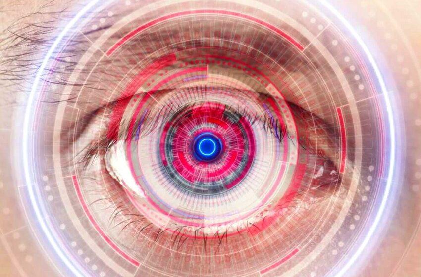 Pandemia derruba produção de exames para retinopatia diabética