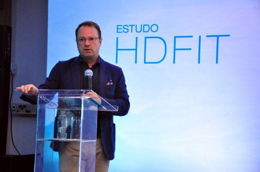 Estudo brasileiro sobre nova terapia de diálise é publicado em revista europeia