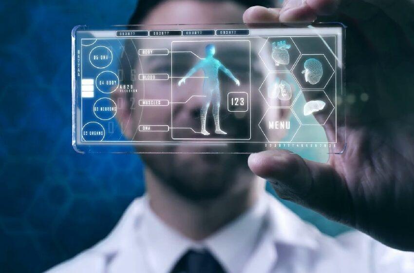 iDr, healthtech do Grupo Alliar, triplica previsão de faturamento para 2021